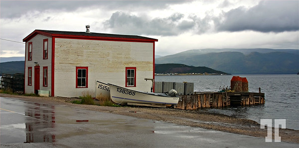 gros-morne-shoal-brook-village-12