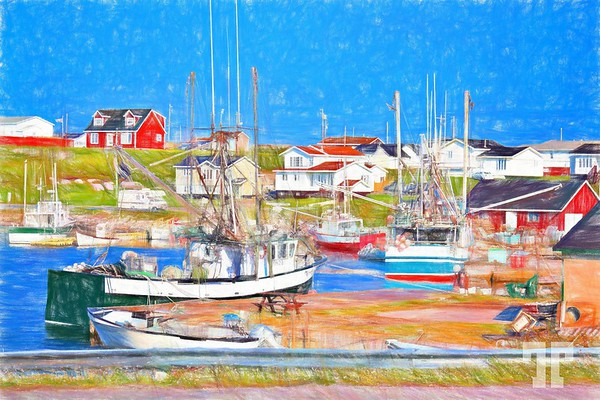 port-au-choix-colored-pencil-bright_Sharpness_1