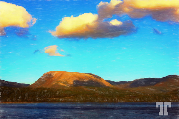 gros-morne-mountain-nfl-colored-pencil
