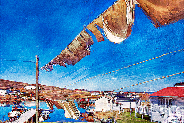 fogo-launtry-painting