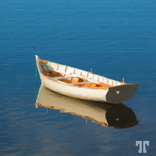 boat-2-painting
