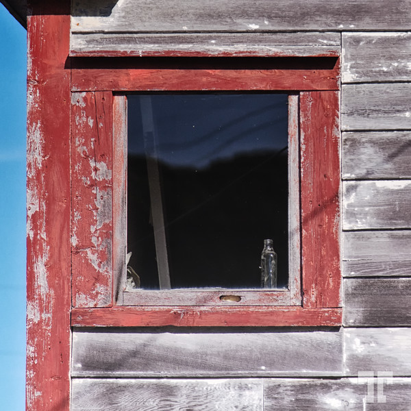 fogo-window-newfoundland
