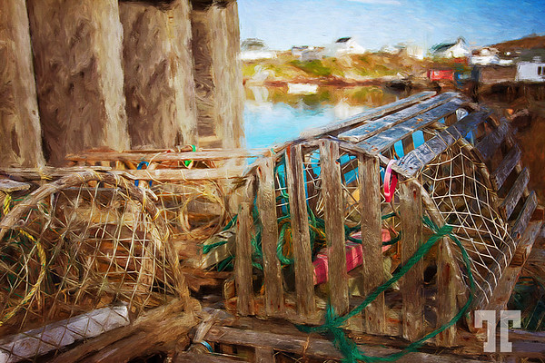 fogo-island-lobster-traps-painting