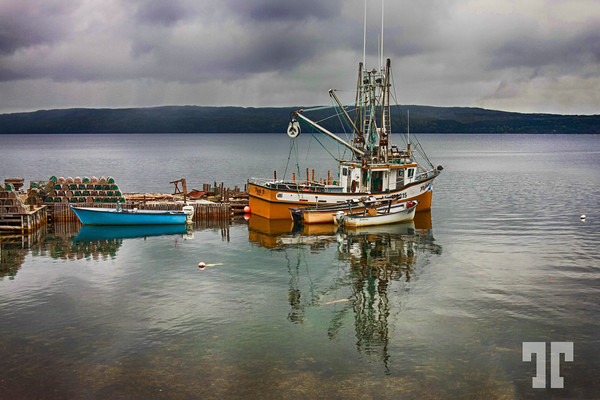 fishing-boats-newfoundland