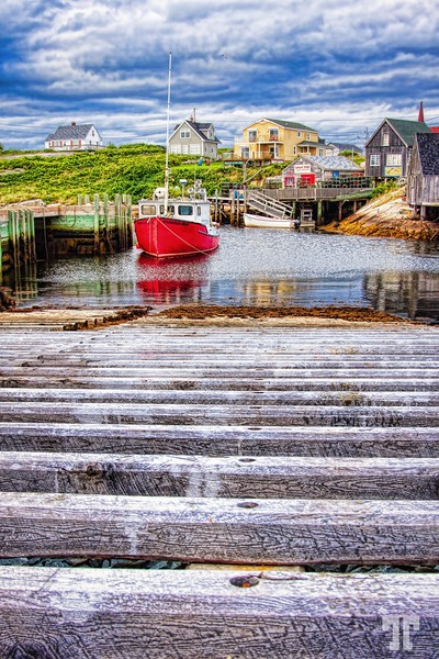 peggy's-cove-boat-ramp-216b-au_Sharpness_1