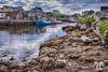 peggy's-cove-reflections-tide-2