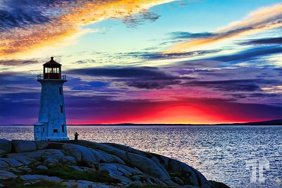 lighthouse-peggys-cove-nova-scotia-LU16b-gigapixel-height-7500px_Original_1