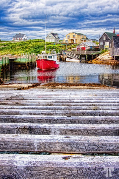 peggy's-cove-boat-ramp-216b-au_Sharpness_2