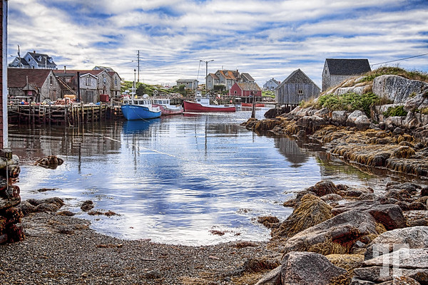 peggy's-cove-reflections-tide