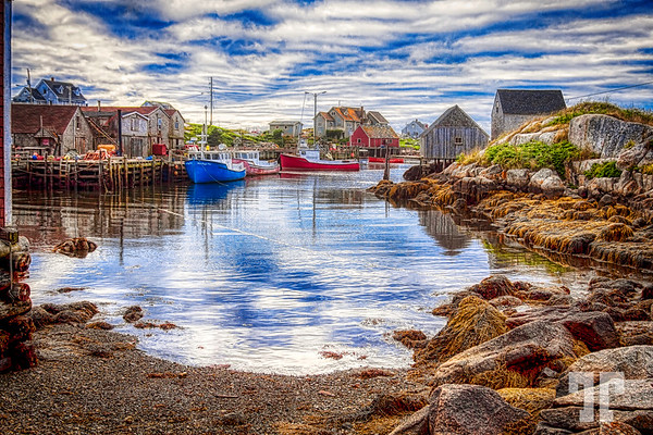 peggy's-cove-reflections-tide-AU