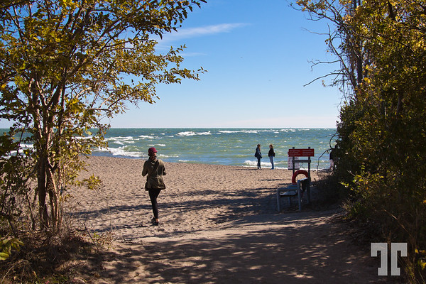 Point-Pelee-National-Park-Canada-2