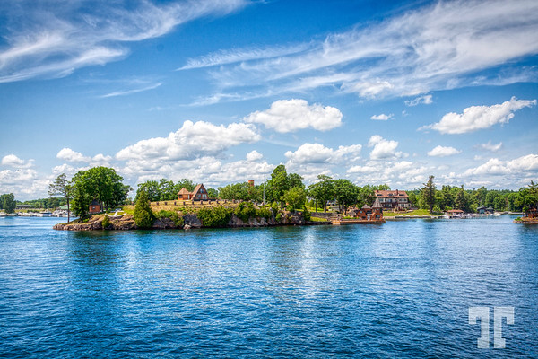 St Laurent-River-Thousand-Islands-USA-side-3