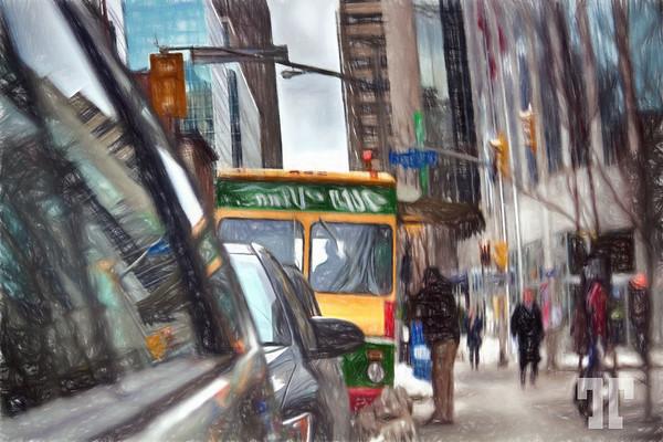 rear-view-of-ottawa-colored-pencil