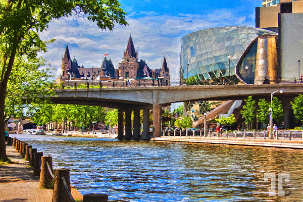 Rideau-canal-happy-painting-mod