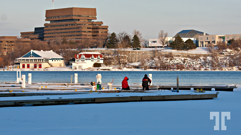 ice-fishing-ottawa