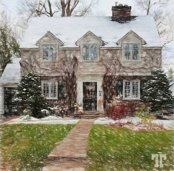 house-ottawa-english-winter-Colored-pencil-gigapixel-width-10075px