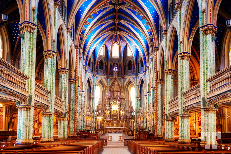 St Mary-cathedral-Ottawa-mod1