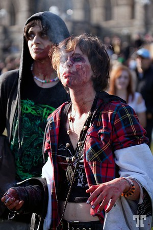 zombie-walk-ottawa-6a
