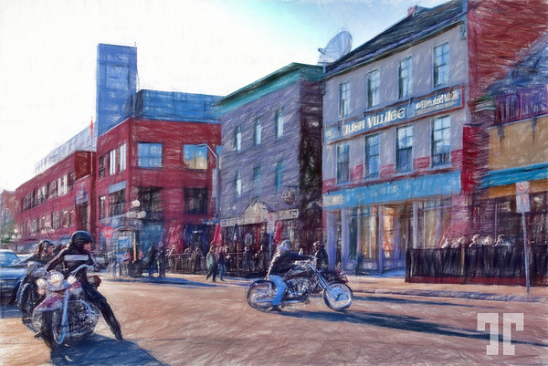 yourk-st-ottawa-colored-pencil