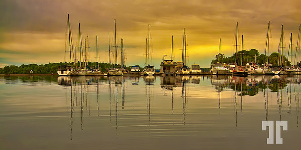 boats-end-day-gananoque-ON