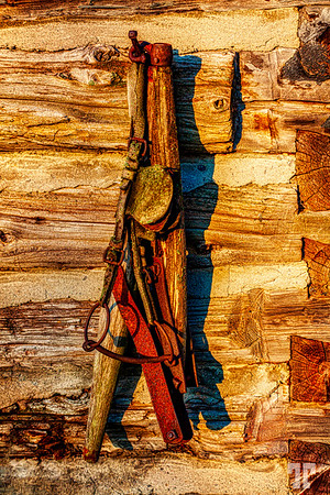hanging-tools-morning-golden-hour