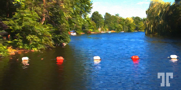 rideau-canal-manotick-happy-painting