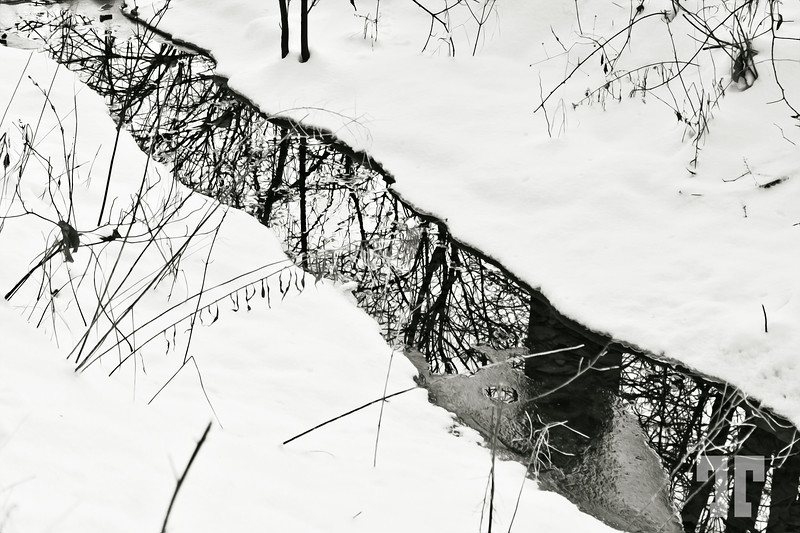 water-and-snow