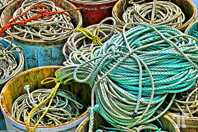 fishing-tools-nova-scotia-3