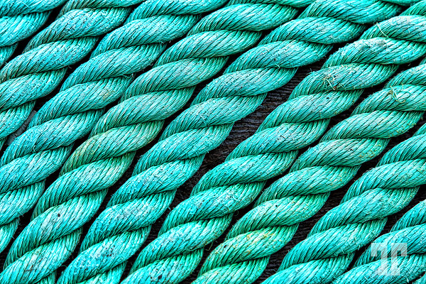 rope-turquoise