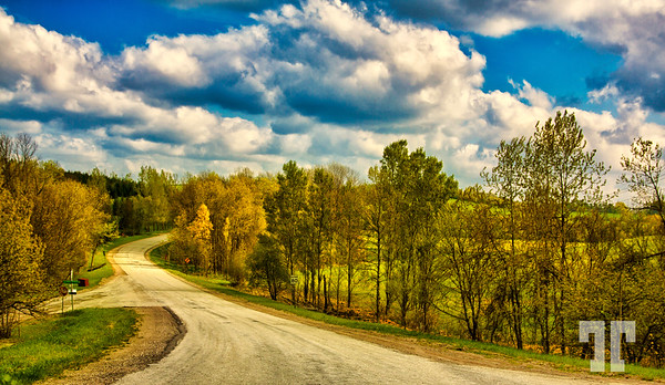 country-road-ontario-LUsimple