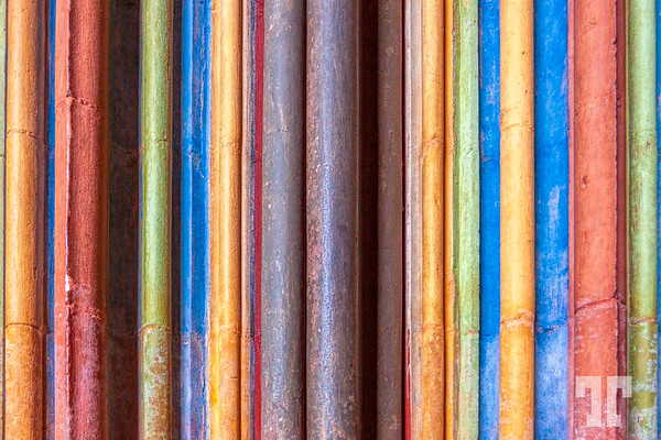 colorful-columns