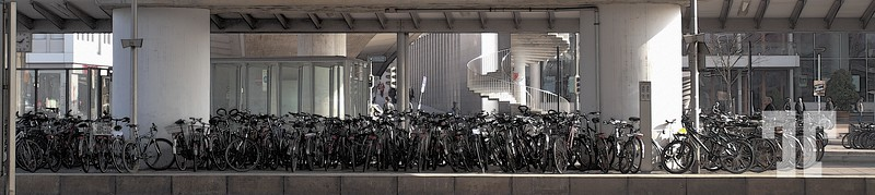 bicycles_Sharpness_1