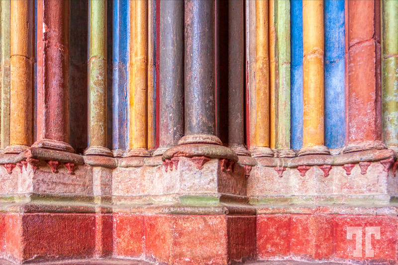 church-colorful-columns