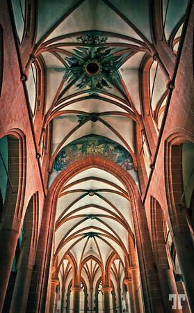 heidelberg-cathedral-inside