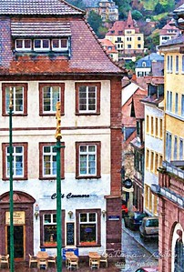 heidelberg-germany-9-digital-paint