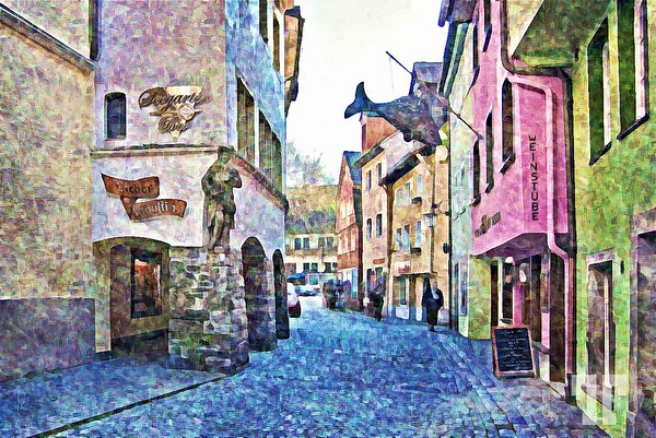 lindau-street-digital-paint