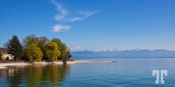lake-constance-alps-gigapixel-scale-4_00x_Original_1