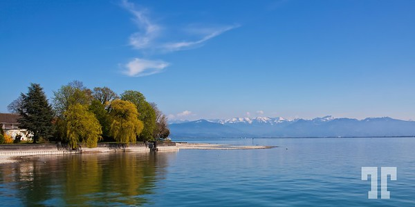 lake-constance-alps-gigapixel-scale-2_00x_Original_1