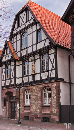 medieval-building-paderborne-germany-5