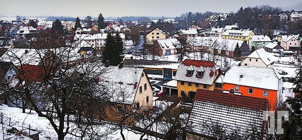 white-rooftops-in-bavaria-tatiana-travelways
