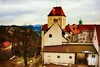 passau-fortress-digital-paint-2