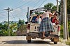 guatemala-country-people-5a