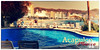 acapulco-hotel-pool-and-beach-vintage