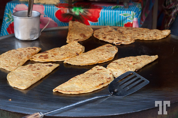 quesadillas-Acatlan-market-mexico