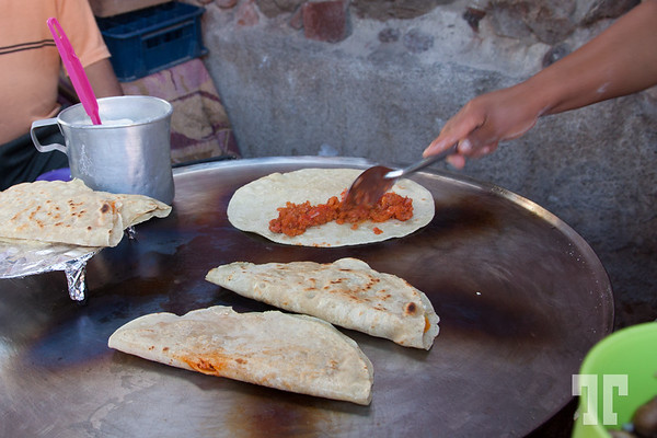 quesadillas-Acatlan-market-mexico-4