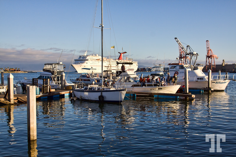 Ensenada-harbor-marina