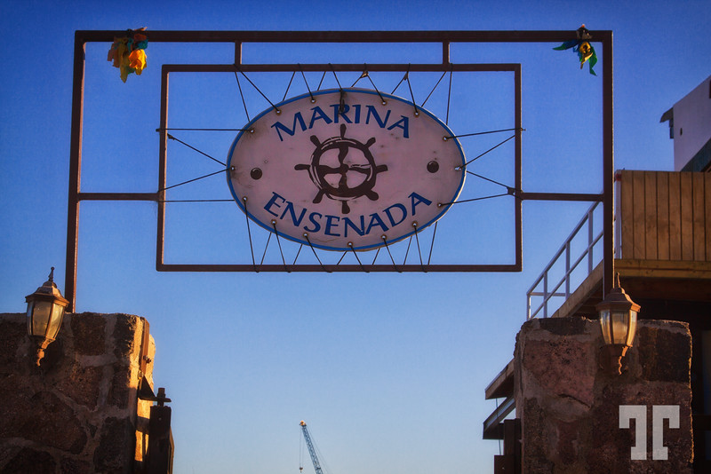 Ensenada-marina-sign