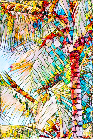cancun-ccoco-tree-orig-stainedglass