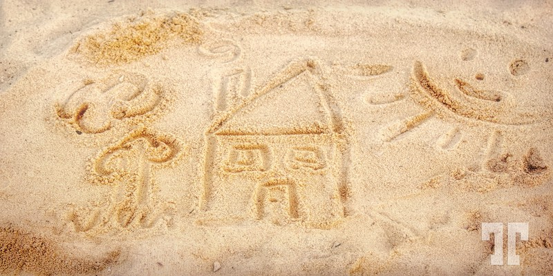 beach-sand-drawings_Original_1-TTE