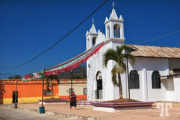 paso-hondo-church-mexico